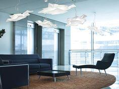 Скачать каталог и узнать цены на Sierra | подвесной светильник By metal lux, подвесной светильник, Коллекция sierra
