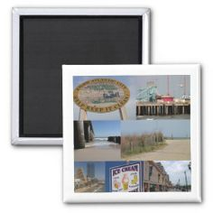 >>>Coupon Code          Atlantic City Photo Collage Magnet           Atlantic City Photo Collage Magnet In our offer link above you will seeReview          Atlantic City Photo Collage Magnet Review from Associated Store with this Deal...Cleck Hot Deals >>> http://www.zazzle.com/atlantic_city_photo_collage_magnet-147325909138586635?rf=238627982471231924&zbar=1&tc=terrest