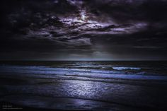 "novice-at-play: "" ""The roar of the ocean holds secrets of moonlight lovers. Love rises with the tide, it lives within the waves."" ~Christy Ann Martine """