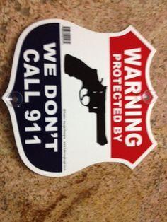 warning911.jpg