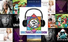 #today  Soul Traveller on Bombshell Radio 5pm-6pm EST Repeats Sunday and Tuesday 2am-3am EST and 5pm-6pm EST bombshellradio.com Welcome to Soul Traveller Radio Show a special fresh tracks edition uncovering some of the newest and best conscious music from around the globe. This week we premiere a new direction for flautist Terry Oldfield with Spanish guitarist Carlos Garo Matthew Parker takes us on an Adventure and the original Twisted Sister Dee Snider has some strong words to say about…