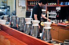 korean-coffee-culture-edited610-1-19