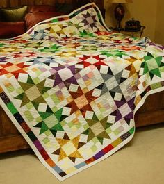 Best Scrap Quilts Blog Tour from Quilters Newsletter with fabric giveaways! http://www.quiltersnewsletter.com/blogs/insideqn/2014/04/29/4-days-of-best-scrap-quilts-blog-tour-day-1/