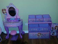 sofia bedroom on pinterest sofia the first princess sofia and