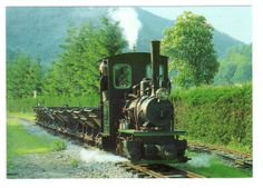 More of Neil Clark's photos This time in Austria c2002 Some beautiful shots in the Austrian moumtains and some locos looking a little sad.