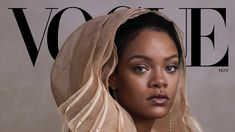 Rihanna Talks Fenty, That Long-Awaited Album, and President Trump — Vogue Rihanna Vogue, Rihanna Fenty, Colin Kaepernick, Fashion Line, New Fashion, Donald Trump, Rihanna Cover, Nfl, Best Leather Jackets