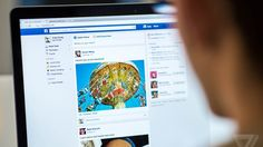 Facebook adjusts News Feed to favor friends and family over publishers