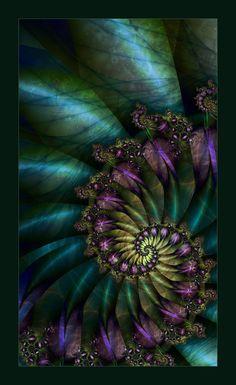 Dark Spring by Beesknees67 on DeviantArt
