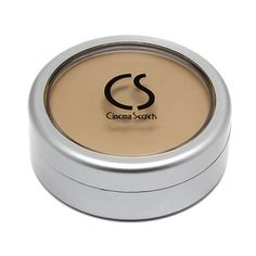 Camera Ready Cosmetics is an industry leader in price and customer satisfaction! Cinema Secrets Correctors works as a concealer and corrector to create a flawless look. Cinema Secrets, Dark Under Eye, Mineral Powder, Professional Makeup Artist, Contouring And Highlighting, Fragrance Parfum, To Color, Beauty Shop, Make Up