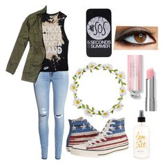 """""""Untitled #8"""" by charwithsugar on Polyvore"""