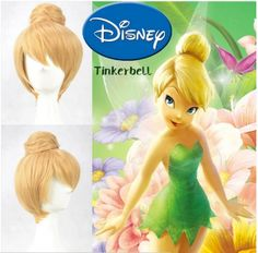 Adult Tinkerbell Cartoons | New Arrival Sleeveless Princess Tinkerbell Dress Movie Cosplay Costume ...