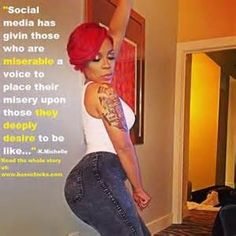 k.michelle quotes - Bing Images