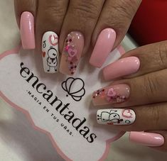 Nails, Outfit, Short Nail Manicure, Nail Manicure, Finger Nails, Outfits, Ongles, Nail, Kleding