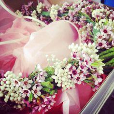 Flower Crown Headband, Floral Wreath, Wreaths, Flowers, Decor, Decoration, Door Wreaths, Florals, Dekoration