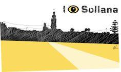 Sollana design