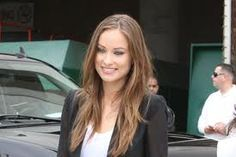 Image result for olivia wilde hairstyles