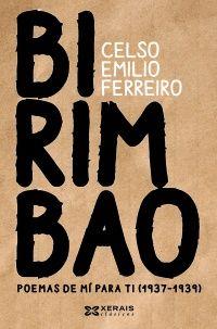 edición crítica, introducción e notas de Xavier Ferreiro Loredo Editorial, Nail, Index Cards, Authors, Report Cards, Libros