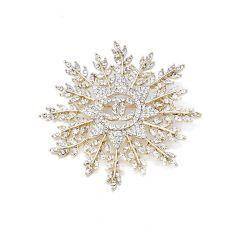 Украшения и бижутерия CHANEL (Шанель), Ищите где можно купить красивые  украшения и бижутерию 0110f3184ee