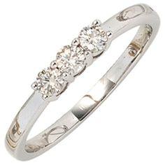 30th, Jewerly, Bracelets, Diamond, Beautiful, Fashion, Ring, Schmuck, Moda
