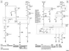 Sample Blueprint for Pressure Vessel Design Details