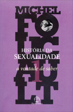 Ao longo dos anos 1970, Michel Foucault dedicou seu trabalho no Collège de France à análise do lugar da sexualidade na sociedade ocidental. Sua reflexão encontrou no sexo e na sexualidade a causa de todos os acontecimentos da vida social. O filósofo empreendeu uma pesquisa histórica, estabelecendo uma...