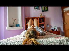 THIS BOY. Shortfilm - YouTube