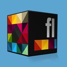 FantasyLogic Logo