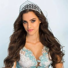 Gelencsér Tímea Miss World - Hungary How would you rate her on a scale of 10 for Miss World Like ✔ Comment ✔ Tag ✔ Share ✔ Miss Mundo, Miss World, Famous Models, New Relationships, Ex Girlfriends, Beauty Queens, Ghana, Hungary, Curvy