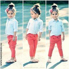 little-girl-fashion-pinterestlittle-girls-fashion-cuteeee-fashion-kids----the-worlds-largest-tvitxeey.jpg (500×500)