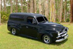 FJ Wagon Artwork For Sale