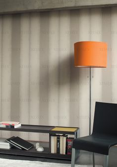 Petra (Visit www.xessex.com.sg for the latest ranges and collections of #wallcoverings and #wallpapers!) #stripes