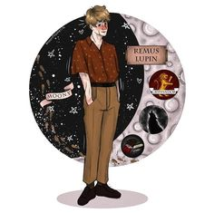 Harry Potter Marauders, Marauders Era, Harry Potter Characters, Andrew Garfield Remus Lupin, Remus And Sirius, All The Young Dudes, Wolfstar, Harry Potter Wallpaper, Mischief Managed