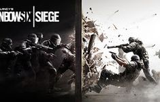 Things You may need to know about Rainbow Six Siege Free Sonic, Dawn, Rainbow, Seasons, Concert, Movie Posters, Google Search, Twitter, Clouds