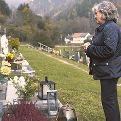 """Warum taucht der Name des Gründers von Dignitas, Ludwig Minelli, in einem mehrere Millionen Euro schweren Testament (dem ersten von zweien) Strucks auf? Und zwar im Zusammenhang mit einem zweiten, von ihm geführten Verein, der Dignitas nahesteht. Minelli ist in der Schweiz und in Europa ein prominenter Sterbehilfe-Aktivist und Rechtsanwalt, der Struck laut einer ärztlichen Niederschrift bei der Regelung seines Nachlasses """"beraten"""" haben soll."""