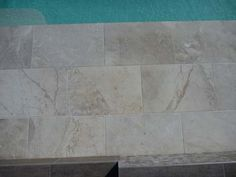 Marble Matters is one of the most trusted suppliers of marble floor tiles, wall tiles, travertine pavers and other products at affordable prices in Sydney. Limestone Pavers, Travertine Pavers, Marble Floor, Tile Floor, Wall Tiles, Natural Stones, Flooring, Crafts, Room Tiles