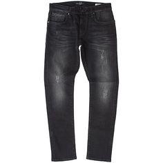 mavi-jeans-00424-15148