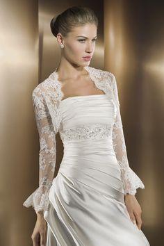 ... 40 | Cheap, Elegant Wedding Invitations, Dresses And Shower Gift Ideas