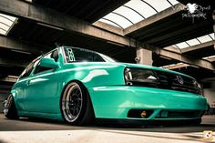 Vw Golf 3, Golf Mk3, Vw Cars, Volkswagen Jetta, Love Car, Car Stuff, Cars And Motorcycles, Cool Cars, Madness