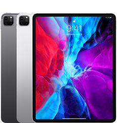Ipad Pro Apple, New Ipad Pro, Ipad Pro 12 9, Ipad Pro Features, Wi Fi, Ipad Art, Iphone Accessories, Apple Products, Ipad Mini