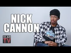 Nick Cannon on What He's Learned About Money: That Paper Ain't S*** - YouTube