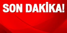 Şırnak'ta askere saldırı 3 şehit, çatışma sürüyor