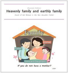 new jerusalem mother | jerusalem-mother.blogs...As the Bible says God is Our