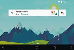Germany's popular Threema secure mobile messenger eyes US market