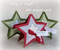 Image result for christmas cards to make