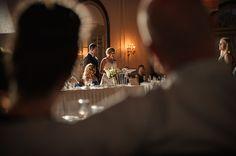 Boulevard Club Wedding Definition Photography