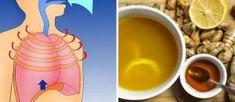 Öksürük Kesici Ballı Limonlu Baharat Karışımı — Bilgi Doktoru