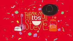 AFI Steve Martin - TBS