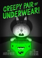 Reading books Creepy Pair of Underwear! EPUB - PDF - Kindle Reading books online Creepy Pair of Underwear! with easy simple steps. Creepy Pair of Underwear! Books format, Creepy Pair of Underwear! Fun Activities For Kids, Puzzles For Kids, Book Activities, Blank Comic Book, Print Handwriting, Halloween Books, Halloween Ideas, Halloween Window, Underwear
