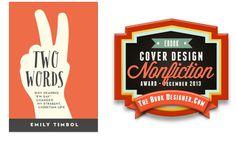 e-Book Cover Design Awards, December 2013 — The Book Designer