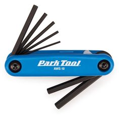 1pc Park Tool CT Replacement Chain Tool Pin Alloy Steel Repair Replace Bicycle